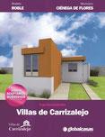 Villas de Carrizalejo