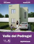 Valle del Pedregal