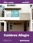 Casas en Cumbres