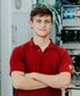 Mechatroniker Neumann Felix Kurt Betz GmbH Ausbildung Jobsuche