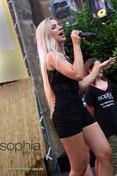 Sophia Venus /Pirna/eventphoto
