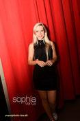 Sophia Venus / Pirschheidi / Schlager / Show / eventphoto-leo