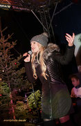 Sophia Venus / Pirna / eventphoto-leo / Schlager