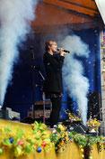 Franziska/eventphoto-leo.de