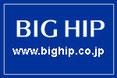 宇部市 BigHip