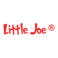 Little Joe Logo