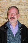 Jean-Luc Lemoine, Informatique