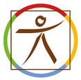 Gesundheit mit ganzheitlicher Therapie, alternativen Heilmethoden, Naturheilverfahren. Emea Heilpraktiker Lörrach, bei Grenze Riehen, Basel