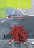 Rat für Nachhaltige Entwicklung: Mehr NAchhaltigkeitspolitik! Stellungnahme des Nachhaltigkeitsrates zum Bericht über Nachhaltigkeitsindikatoren 2014