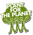 Logi Plant for the Planet