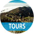 Button MTB & eMTB TOURS