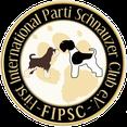 """""""American Schnauzer vom Grindelbach"""" eingetragene Zuchtstätte beim FIPSC e.V."""