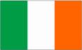 Cidre irlandais