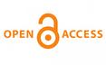 Открытый доступ (Open Access) к публикациям журнала Наука. Общество. Оборона