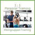 Robert Rath Personalfitness Personal Training Trainer Sport Abnehmen Analyse FMS Assessement Rosenheim Chiemsee