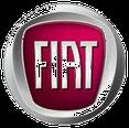 AHK & Montage Fiat Ducato 280/290- Professionell und schnell