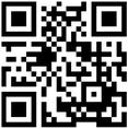 QR-Code zu FlyGrafix