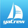 YAcrew.com