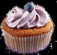 aromen für cupcake, muffins und kuchen