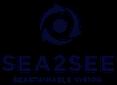 Nachhaltige Brillen aus dem Plastikmüll der Weltmeere