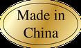 einkaufen china
