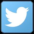 群馬県にある乗馬クラブアトラスの公式Twitter