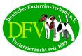 Deutscher Foxterrier-Verband e.V.