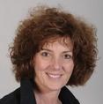 Marie Christine PICOT Société Régionale de Santé Publique d'Occitanie SRSP Occitanie