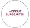 Vegane Weine von Burggarten