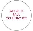 Vegane Weine von Paul Schumacher