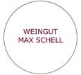 Vegane Weine MaxSchell