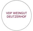 Vegane Weine Deutzerhof