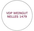 Vegane Weine Weingut Nelles