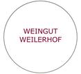 Vegane Weine von Weilerhof