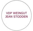 Vegane Weine von Jean Stodden