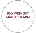 Vegane Weine von Maibachfarm