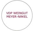Vegane Weine von Meyer-Näkel