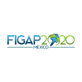 FIGAP 2021. Arni Consulting Group