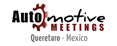 Automotive meetinngs 2022. ARNI Consulting Group