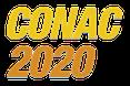 CONAC 2020. ARNI Consulting Group