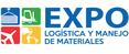 Expo Logística y Manejo de Materiales 2020. ARNI Consulting Group