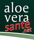 Logo petit rouge - Aloé Véra Santé spécialiste depuis presque 20 ans en aloès! Vivez longtemps, vivez bien, le meilleur de l'aloe vera! Aloe vera sante distributeur des produits de qualité LR.