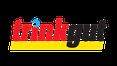 Logo Trinkgut Uhe Krämersdorf
