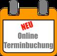 sunshinnetennis-online-terminbuchung