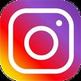 Ir al perfil de Instagram de Galgo Tattoo
