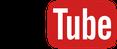 Klick mich für den Musikhaus Taunus YouTube Kanal!