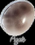 Agate Pierres de Lumière Saint Rémy de Provence, pierre roulée, pierre brute, galet, lithothérapie, vertus, propriétés, ésotérisme