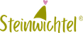 Logo Steinwichtel eingetragene Marke