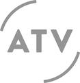 Logo, ATV Seminare, München, Erwachsenenenbilding auf Hochschulniveau