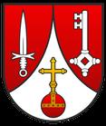 Ettersburt